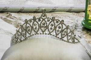 queen-of-the-fairies-06